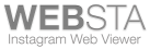 websta