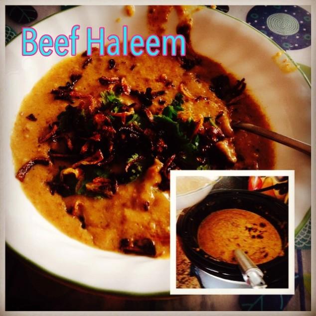 Beef_Haleem