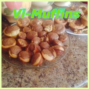 Vi_Muffins_Delicious