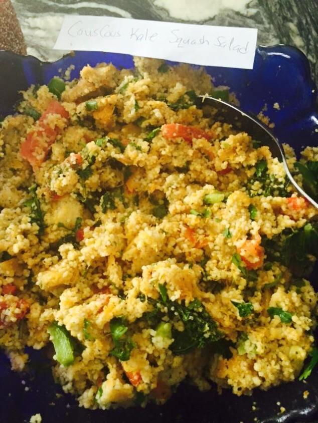 CouscousKale_Squash_Salad