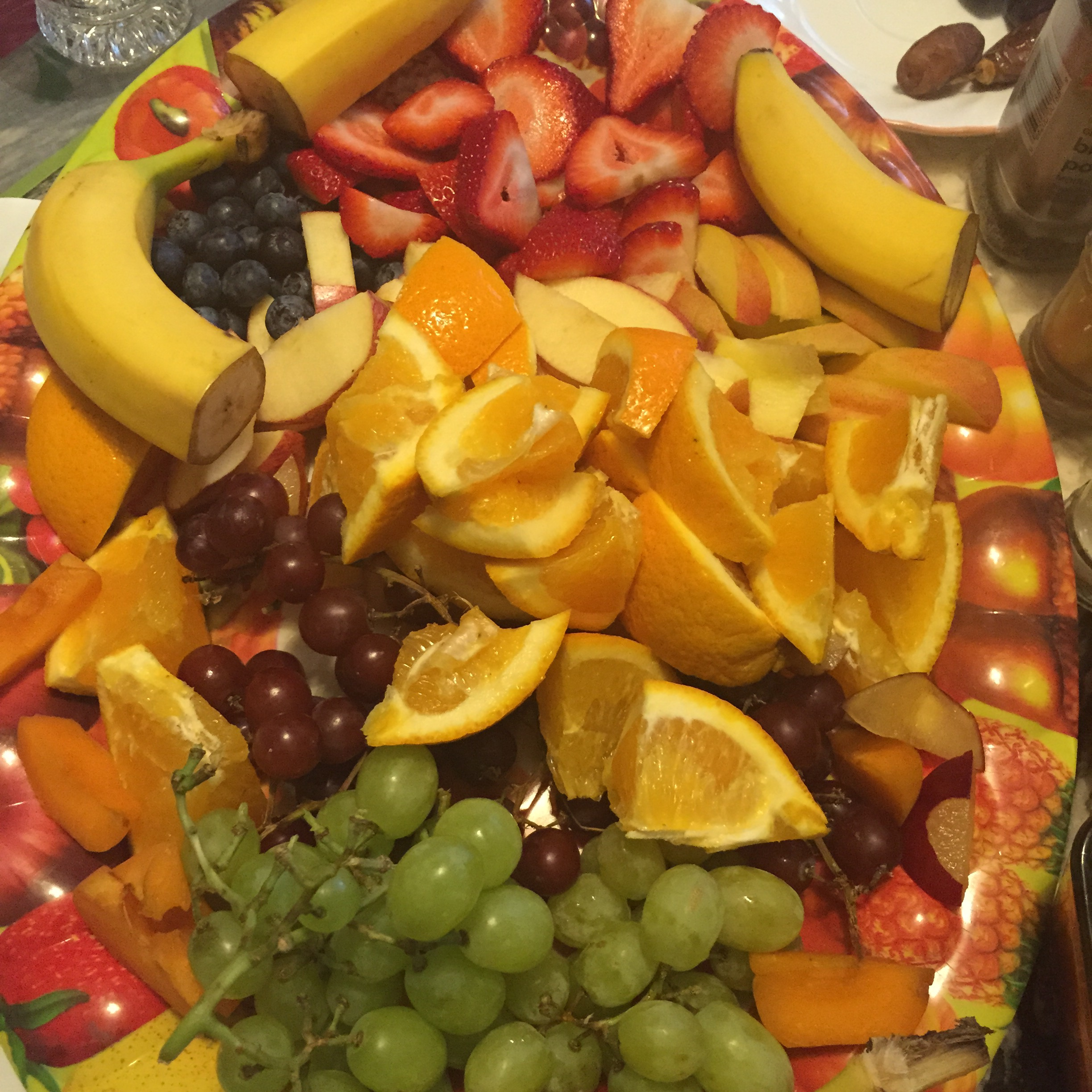fruit platters fruits for healthy living